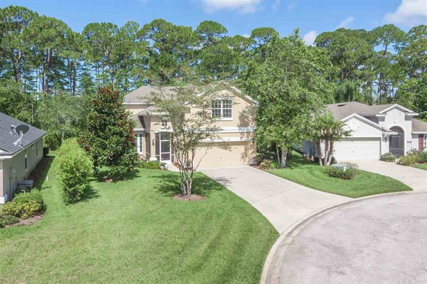 161 Kings Trace Dr , St. Augustine, FL - USA (photo 4)