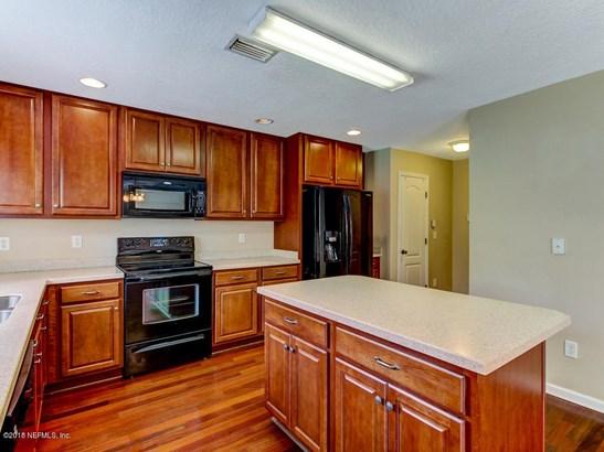 75309 Ravenwood , Yulee, FL - USA (photo 4)