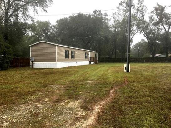 5881 State Road 16 , Starke, FL - USA (photo 2)