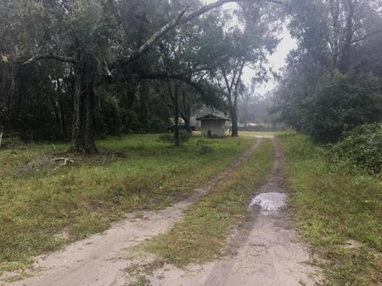 5881 State Road 16 , Starke, FL - USA (photo 5)