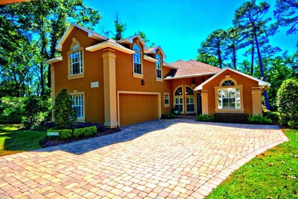 8274 Shade Tree , Jacksonville, FL - USA (photo 1)
