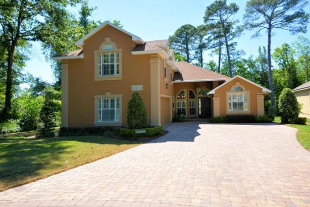 8274 Shade Tree , Jacksonville, FL - USA (photo 2)