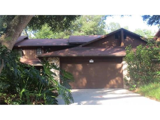 265 Shady Branch , Deland, FL - USA (photo 1)