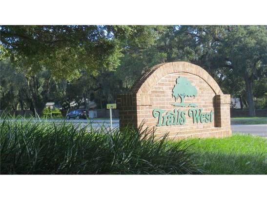 265 Shady Branch , Deland, FL - USA (photo 3)