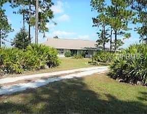 5901 Cypress Grove , Punta Gorda, FL - USA (photo 3)