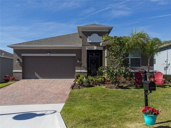 3474 Embers , Clermont, FL - USA (photo 1)