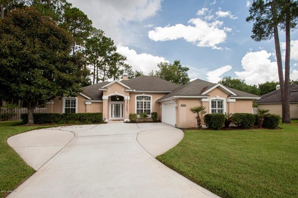 9010 Deercress , Jacksonville, FL - USA (photo 1)