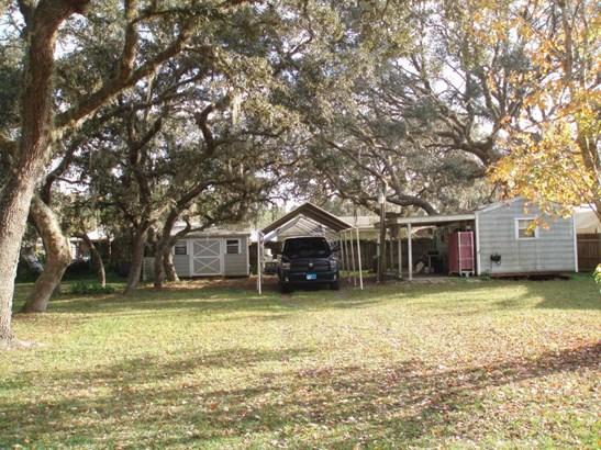 3301 11th , Elkton, FL - USA (photo 3)
