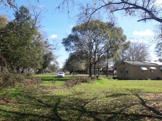 0 Hewitt , Jacksonville, FL - USA (photo 2)