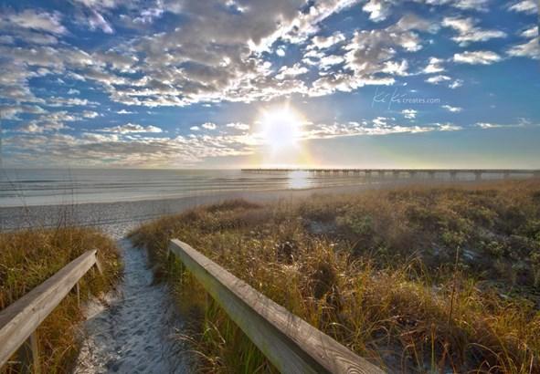1533 Summer Sands , Neptune Beach, FL - USA (photo 1)