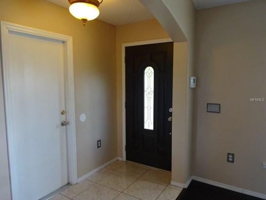 825 Jarnac Drive , Kissimmee, FL - USA (photo 4)