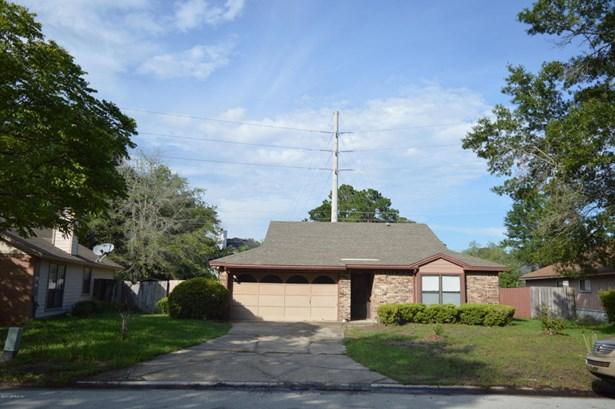 4639 Trevi , Jacksonville, FL - USA (photo 1)