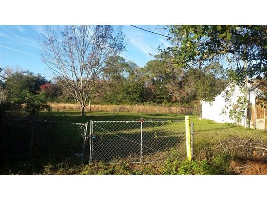 Lot 78 Bailey , Fernandina Beach, FL - USA (photo 2)