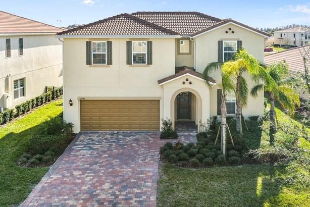 12046 Uleta Ln , Orlando, FL - USA (photo 1)