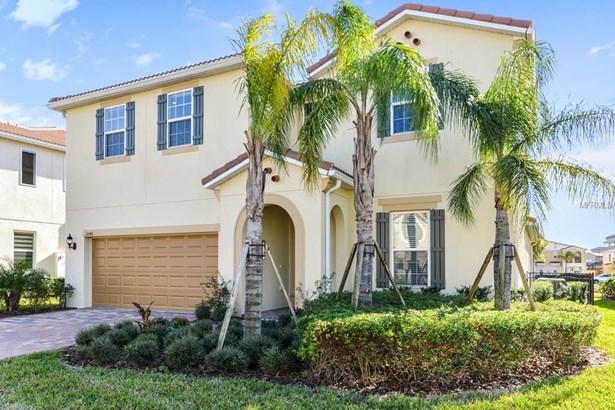 12046 Uleta Ln , Orlando, FL - USA (photo 3)