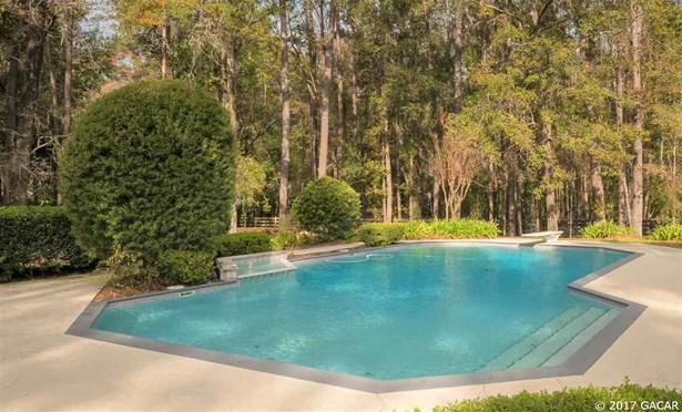 114 114th , Gainesville, FL - USA (photo 3)