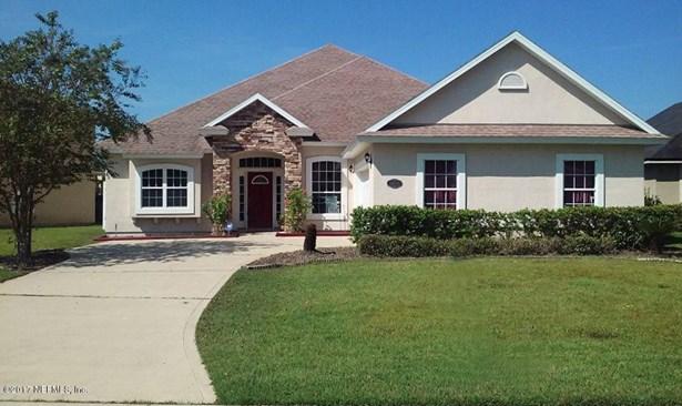 14121 Devan Lee , Jacksonville, FL - USA (photo 1)