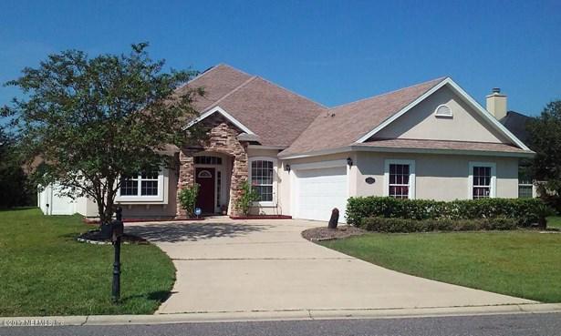 14121 Devan Lee , Jacksonville, FL - USA (photo 2)