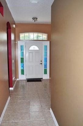 14121 Devan Lee , Jacksonville, FL - USA (photo 3)