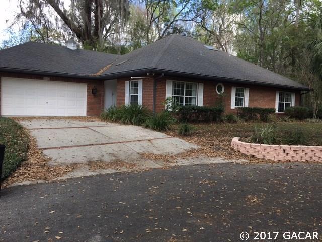 1022 42nd , Gainesville, FL - USA (photo 1)
