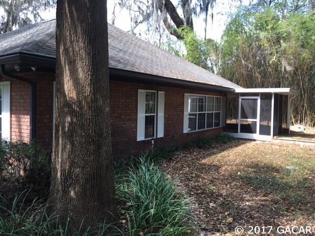 1022 42nd , Gainesville, FL - USA (photo 2)