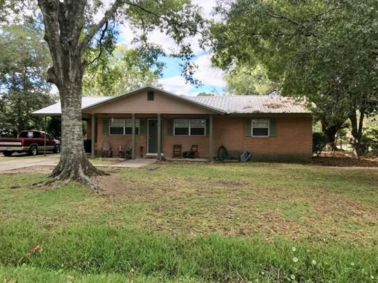 476 Palm , Baldwin, FL - USA (photo 1)