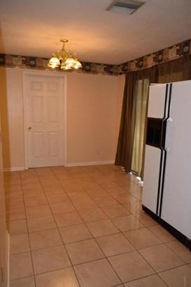 476 Palm , Baldwin, FL - USA (photo 5)