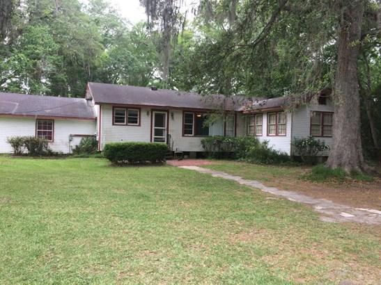 54249 Fouracre , Callahan, FL - USA (photo 1)