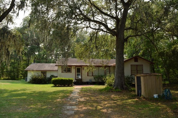 54249 Fouracre , Callahan, FL - USA (photo 2)