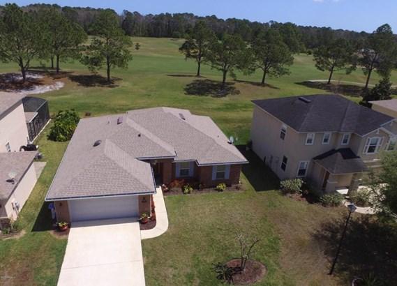 4984 Cypress Links , Elkton, FL - USA (photo 2)