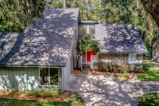 2425 Cypress Springs , Orange Park, FL - USA (photo 1)