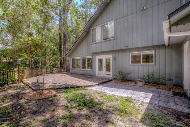 2425 Cypress Springs , Orange Park, FL - USA (photo 2)