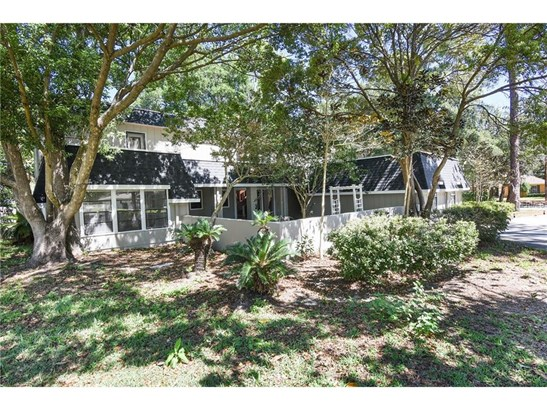 500 Timbercove Place , Longwood, FL - USA (photo 2)