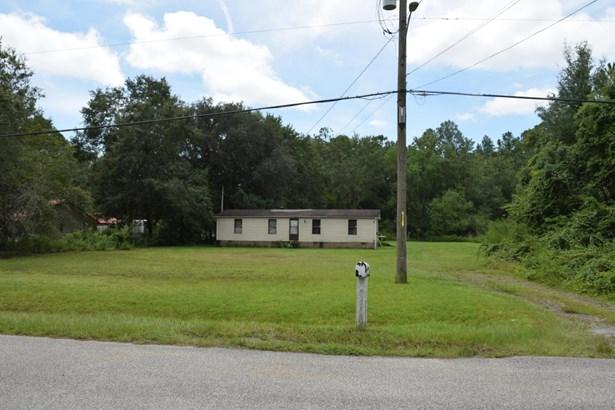 11152 Old Gainesville , Jacksonville, FL - USA (photo 1)