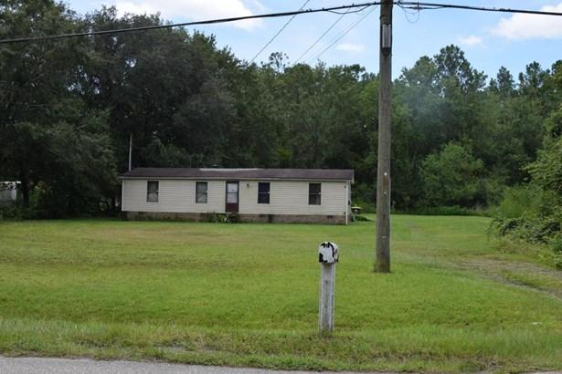 11152 Old Gainesville , Jacksonville, FL - USA (photo 2)