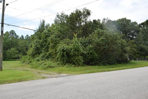 11152 Old Gainesville , Jacksonville, FL - USA (photo 4)