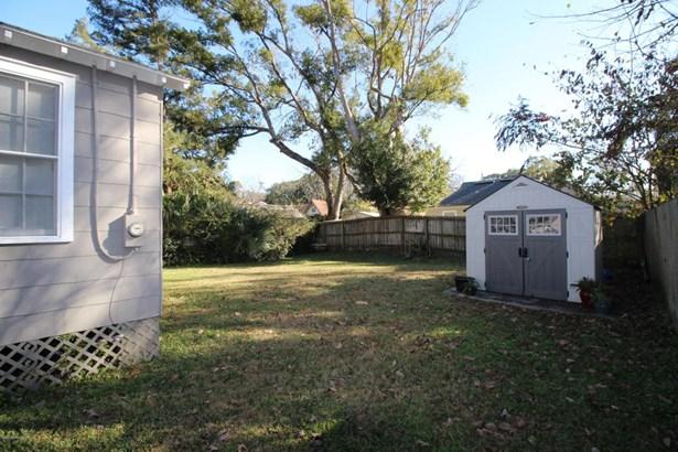 4652 Sappho , Jacksonville, FL - USA (photo 2)