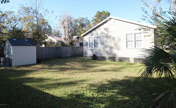 4652 Sappho , Jacksonville, FL - USA (photo 3)