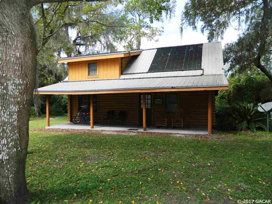 11930 225 , Hawthorne, FL - USA (photo 2)