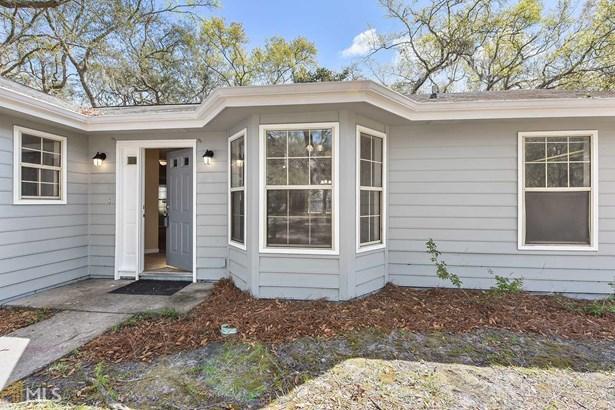 309 Faye Ct , St. Marys, GA - USA (photo 4)