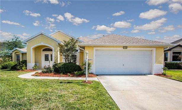 27430 Pine Straw , Leesburg, FL - USA (photo 1)