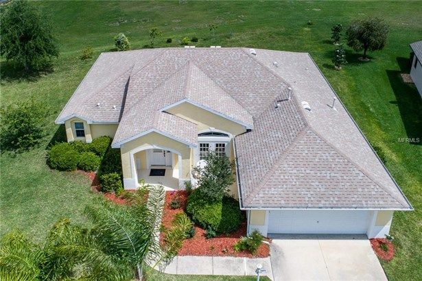 27430 Pine Straw , Leesburg, FL - USA (photo 3)