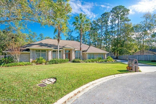 2035 Hibernia , Jacksonville, FL - USA (photo 2)