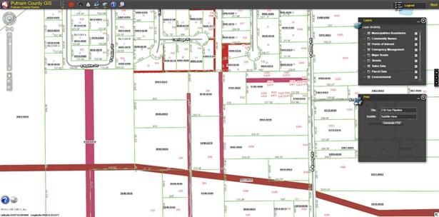 218 Gas Pipeline , Palatka, FL - USA (photo 2)