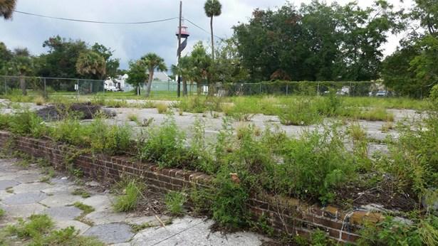 434 Beaver , Jacksonville, FL - USA (photo 3)