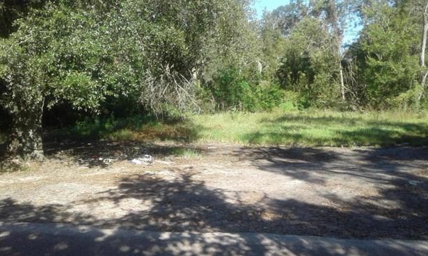 1581 Rutledge , Jacksonville, FL - USA (photo 1)