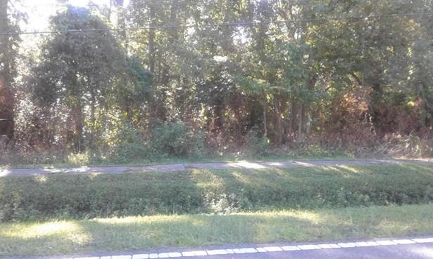 1581 Rutledge , Jacksonville, FL - USA (photo 2)