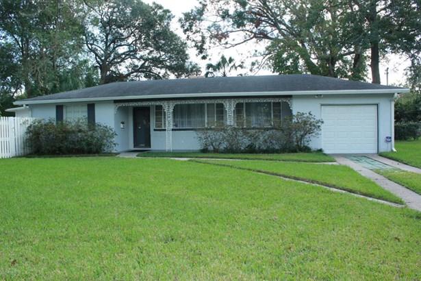 5222 Yerkes , Jacksonville, FL - USA (photo 1)