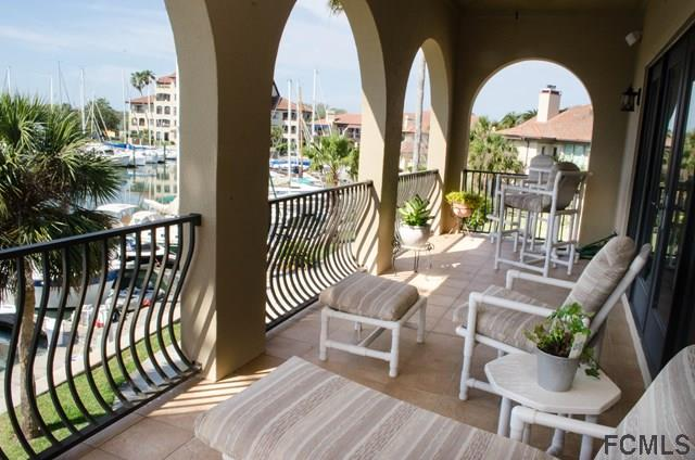 3705 Harbor Drive , St. Augustine, FL - USA (photo 4)