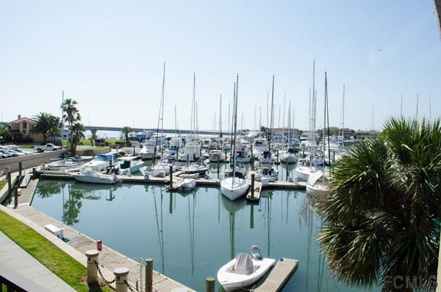 3705 Harbor Drive , St. Augustine, FL - USA (photo 5)